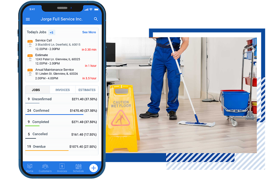 janitorial_cleaning_software