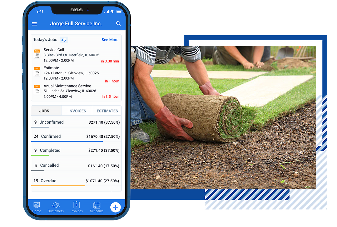 lawn_care_business_software