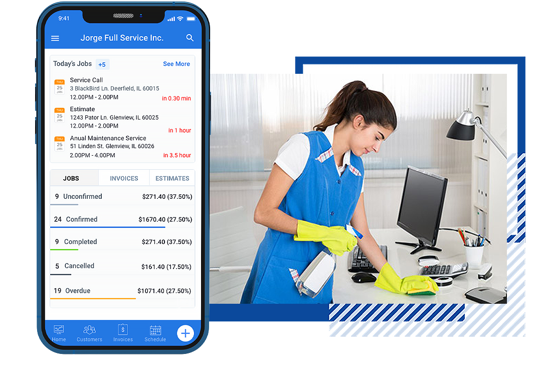 maid-service_business_software