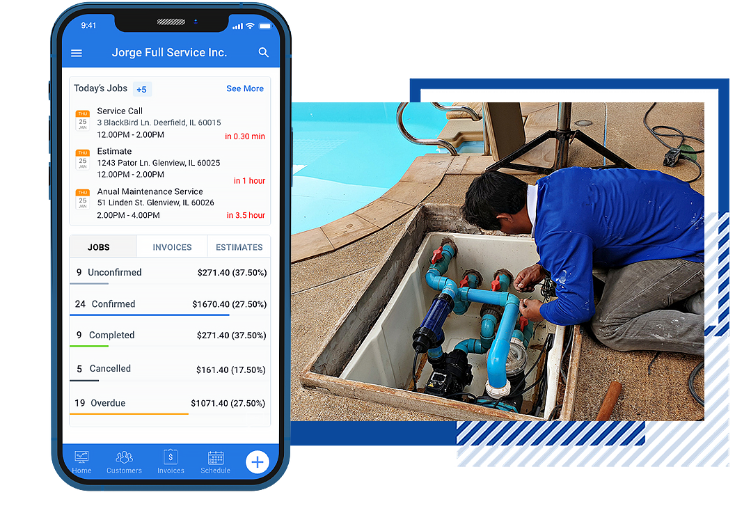pool_service_business_software