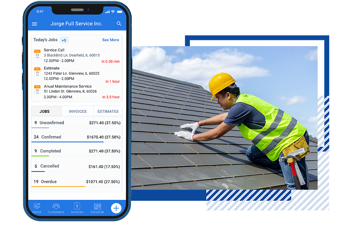 roofing_business_software